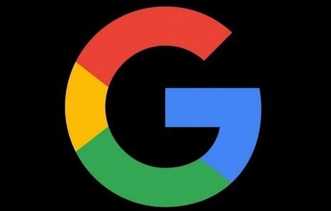 Google Search s'apprête-t-il à lancer une nouvelle interface utilisateur ? | Chiffres et infographies | Scoop.it