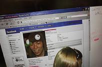 Facebooks psykologi – så blir du mer populär och detta ska du akta dig för | Psykologi, GiP | Scoop.it