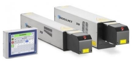 Videojet lance un codeur laser taguant 150 000 produits/h | agro-media.fr | Actualité de l'Industrie Agroalimentaire | agro-media.fr | Scoop.it
