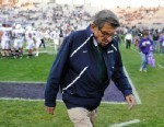Paterno and Penn State President Are Out | Scandal at Penn State | Scoop.it