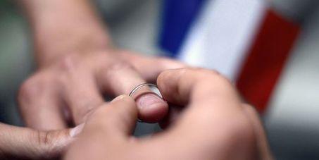 En couple, c'est chacun ses biens | Divorce | Scoop.it