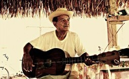 La Bamba: The Afro-Mexican Story | Arte y Cultura en circulación | Scoop.it