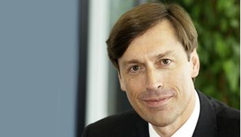 'ABN Amro is te klein voor Zwitserland' - Fondsnieuws.nl
