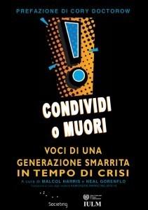Condivisione: scarica Share or Die gratis, tradotto in italiano | eBook Gratis | Scoop.it