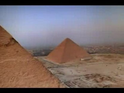 Misterios de Egipto - documental | Heroes egipcios | Scoop.it