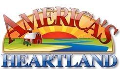 America's Heartland - Episode 708 - Farm to Fork: Beylick Farms | Vertical Farm - Food Factory | Scoop.it