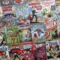 Girls on Film: How sexism is destroying the comic book industry - The Week Magazine | Super Heroes In Theaters Near You | Scoop.it