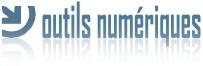Site Interlangues Nancy-Metz   TBI et langues vivantes   Scoop.it