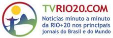Tv Meio Ambiente | Código Florestal parado | ~ alternativo, mas não bitolado ~ | Scoop.it