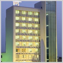 Keys Hotel, Ludhiana | Keys Hotels | Scoop.it