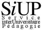 Concevoir vos jeux pour les langues? Formation à Toulouse, 2 octobre | TELT | Scoop.it