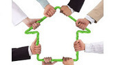 Leadership By Virtue: Why ownership matters? | Leadership By Virtue | Scoop.it