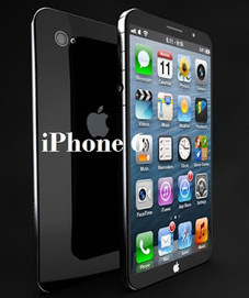 Latest iPhone 6 innovative Features and Functionality | iPhone Application Development | Scoop.it