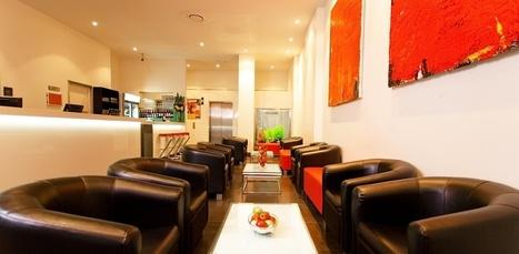 Accommodation Sydney CBD | Accommodation Sydney CBD | Scoop.it
