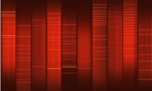 DNA Activation: The Secret to Health and Enlightenment - Waking Times « Waking Times | promienie | Scoop.it