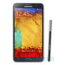 Samsung Galaxy S5 vs Samsung Galaxy Note 3 - Phone specs comparison | Some pages | Scoop.it