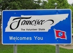 Tennessee Bill May Expose Identities Of Women Seeking Abortions | Coffee Party Feminists | Scoop.it