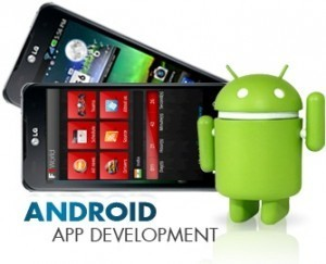 The Dos and Don'ts of Android Application Development | Tech Addict | Scoop.it