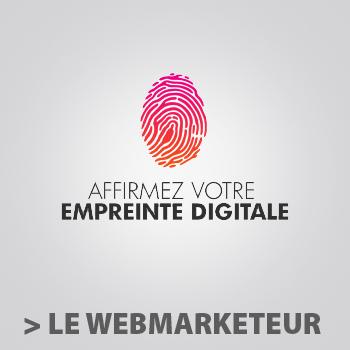 Résumé du Forum du e-marketing 2011   A l'ère du webmarketing.   Scoop.it