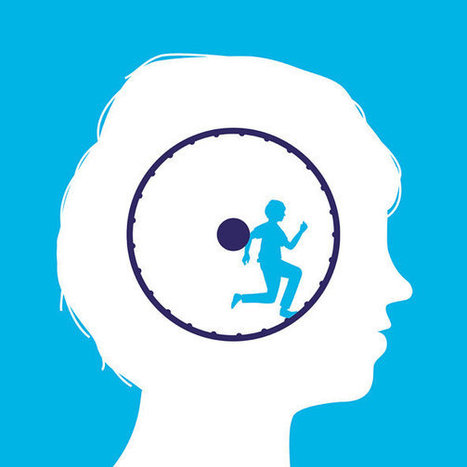 Put the Physical in Education | Healthy Vision 2020 | Scoop.it