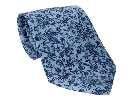 La confection des cravates à motifs - Monsieur Faustin | Actualités Monsieurfaustin | Scoop.it