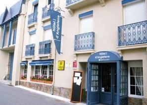 Arreau. L'hôtel d'Angleterre a rouvert | Vallée d'Aure - Pyrénées | Scoop.it