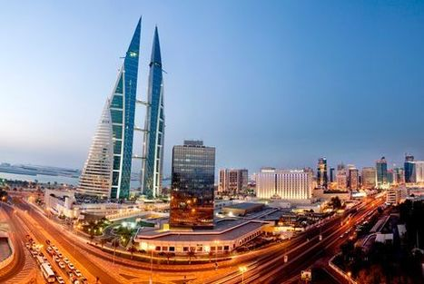 Bahrain landlords slash rents on commercial property - Real Estate - ArabianBusiness.com | Human Rights and the Will to be free | Scoop.it