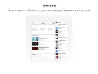 Nuevas aplicaciones de Google para iPad | iPad classroom | Scoop.it