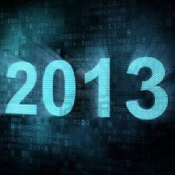 64 tendencias en publicidad, comunicación, marketing y negocio ... - MarketingDirecto   Digital management   Scoop.it