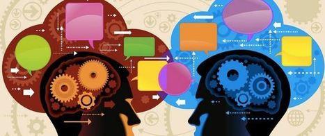 -Infographie- Marketing digital : 20 chiffres clés à retenir en 2014 | Marketing & Advertising | Scoop.it