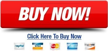 Cccam Server | Best Cardsharing And Cccam Server Online | Cccam Server | Best Cccam Server | Cardsharing Server | Best Cardsharing Server | Scoop.it