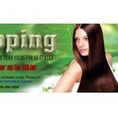Make your parlor much more attractive by storing loads of cutting-edge beauty salon equipments | YSB Trading Inc. | Scoop.it