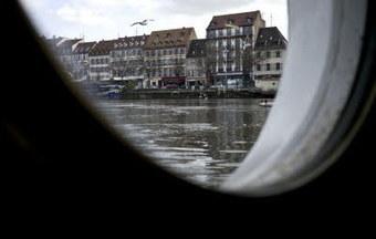 Propositions insolites | Strasbourg Eurométropole Actu | Scoop.it