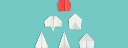 Comment établir des relations durables avec les influenceurs ? | Influenceurs - Définition et stratégie | Scoop.it