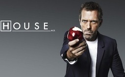 Watching A Lot Of 'House' Comes In Handy For Doctors Trying To Solve Real Medical Mystery | Troy West's Radio Show Prep | Scoop.it