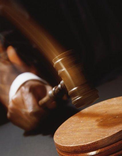 ONISEP Secteur : Droit et justice : des emplois nombreux et variés | ACTUWEB - Onisep Auvergne Rhône-Alpes - site de Grenoble | Scoop.it