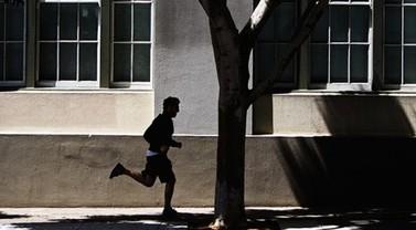 Apple's Upcoming Health App Is the Start of Something Huge | Santé et Innovation | Scoop.it
