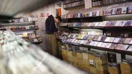 Entertainment Retailers Association says 'bricks and mortar' stores at record high - BBC News | BUSS 4 Companies | Scoop.it