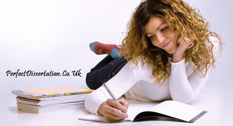 Structure of Book Report | Best Dissertation Writing Assistance | Scoop.it