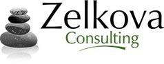 Zelkova Consulting: Executive Coaching and Mentoring Australia   Zelkova Consulting   Scoop.it