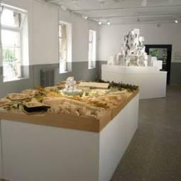 La Fondation Luma : quoi/quand/comment ? | Art | Scoop.it
