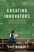 7 Keys to Being an Innovative Thinker and Learner | 21st Century Teaching and Learning Resources | Scoop.it