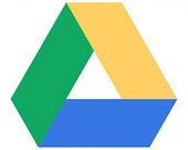 Free Technology for Teachers: Five Essential Google Drive Skills For Teachers | In the Library and out in the world | Scoop.it
