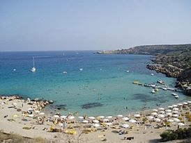Cyprys/Ayia napa/Holiday | Something about me. | Scoop.it