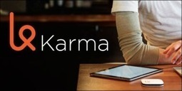Karma-Go, wi-fi în buzunar | Zona | Scoop.it