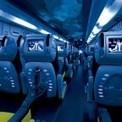 Un bus de l'espace au Japon ! | japon | Scoop.it