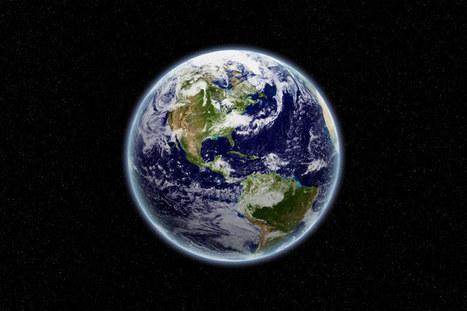 Stanford researcher declares that the sixth mass extinction is here | culture, société | Scoop.it