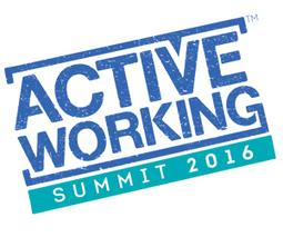 The sedentary office: Active Working Summit 2016 | Social media, recursos, ideas, herramientas | Scoop.it