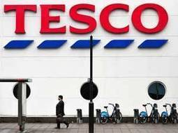 Tesco completes JV with Trent; first foreign supermarket chain to bring FDI in ... - Times of India | FDI News | Scoop.it