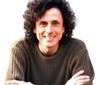 The Nine Principal Rules of Creative Leadership | Arnaud Sanchez | Scoop.it